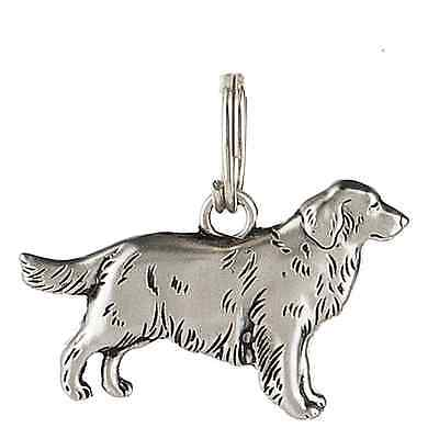 Ganz Golden Retriever Charm