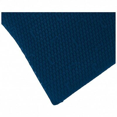 Rubber Sheets in Blue for DIY Shoe Repairs by SVIG available in 6mm or 8mm Thick