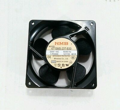 Manebea Nmb 4715Ms-23T-B30 Cooling Fans