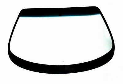 Yonaka Ferrari 550 F550 Front Windshield DOT Approved 96 97 98 99 00 01