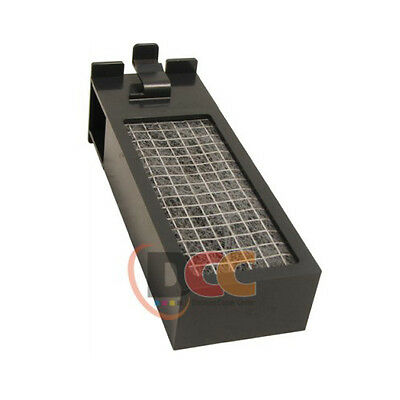 Oem A00Jr73100 Ozone Filter For Bizhub C451 C452 C550 C650 C652