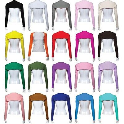 New Style Muslim Hijab Islamic One Piece Shoulder Sleeve Arm Cover
