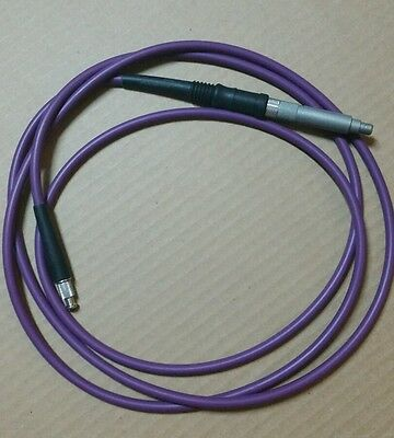 Acclarent Fiber Optic Cable SISLGC208
