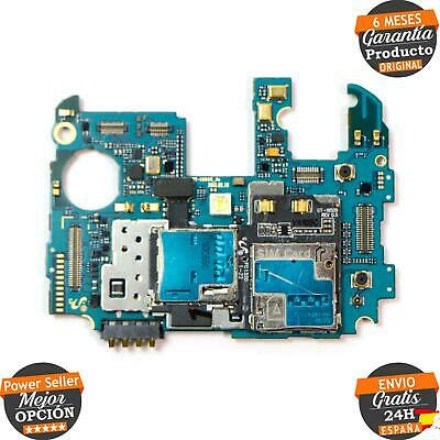 Placa Base Samsung Galaxy S4 GT i9505 16GB Libre Original Usado