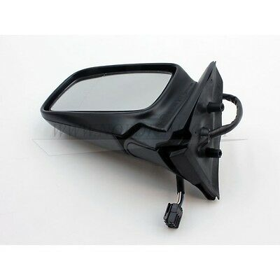 Volvo # 3540194 mirror; left; electric for Volvo 240 serie 1992-, 242, 244, 245