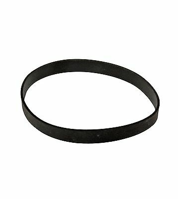 1 x Drive Belts To Fit Hoover Smart TH71 TH71SM01001 Vacuum Cleaner Belt