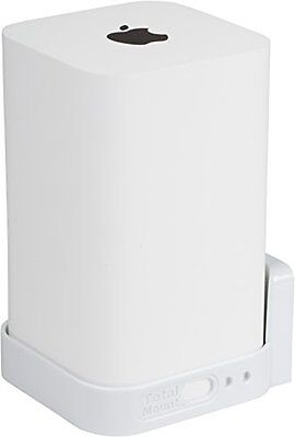 Totalmount For Airport Extreme & Time Capsule (Complete Wall Mounting S