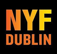 Standing Tickets Nyf Dublin 3Arena New Years Eve Dublin  31St Dec 2015