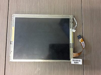 Philips MP30 LCD Touchscreen NEW 9291