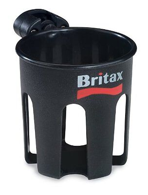 Britax B-Agile Stroller Adult Cup Holder New Gift