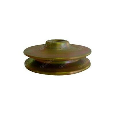 Generator Pulley Ford 2000, 3000, 5000,7000, 8000, 9000, 9200 1965  Aftermarkat