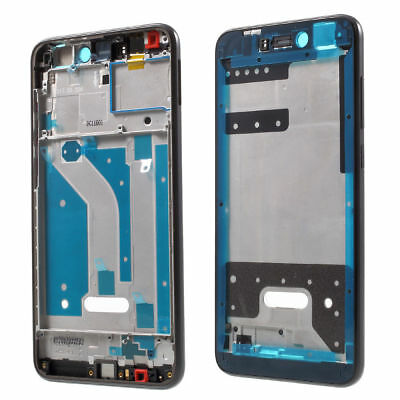 For Samsung S6 Edge G925 Replacement SIM Card Holder Tray Grey