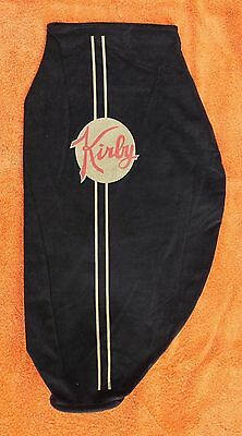 Kirby Vacuum Cleaner Cloth Material Fabric Replacement Bag Open Top Shake Out