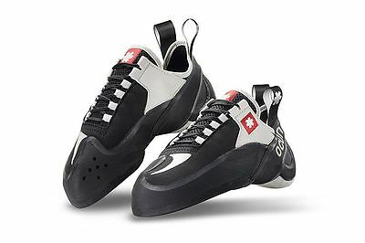 OCUN REBEL LU - High performance shoes  ASK ME FOR YOUR SIZE