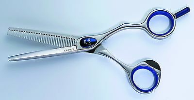 "Joewell FX Pro Modelling Scissors Hairdresser 5,5"" Art no. 0192"