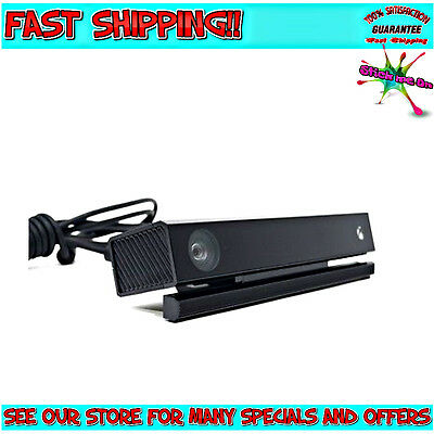 Genuine XBOX ONE KINECT Sensor Bar |*New Condition Never Played* | EXPRESS POST
