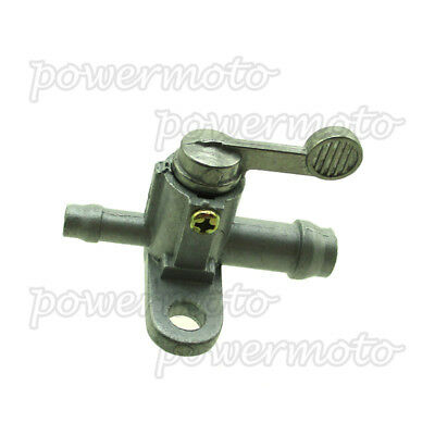 Gas Petrol Tap Fuel Petcock For YAMAHA PW50 PW 50 Y-ZINGER PY50 PY
