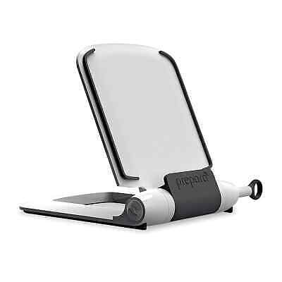 NEW Prepara iPrep Tablet Stand and Stylus (RRP $43)