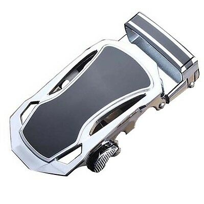 """Fashion Beautifully Belt buckle Auto Lock For Wide 1.4""""(3.5cm) Leather 18 styles"""
