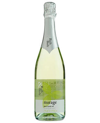 Baily & Baily Mirage Sparkling Nv (6 Bottles)