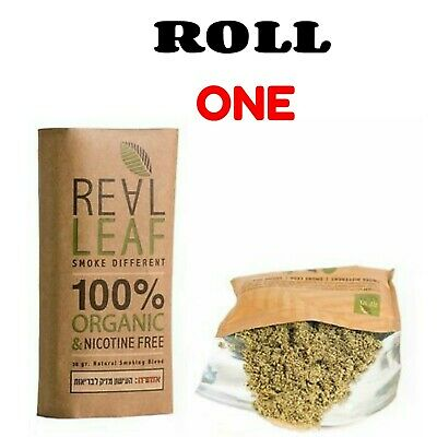 3 Box of 24 Packs Raw Classic Connoisseur King Size Slim Rolling Papers + Tips
