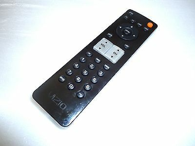 VIZIO VR2P TV Remote 0980-0305-3030 VR2 w/ PIP SWAP FREEZE Buttons 098003053030