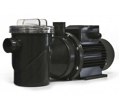 Filterpumpe PW 06 Sandfilter Pumpe Pool Filter
