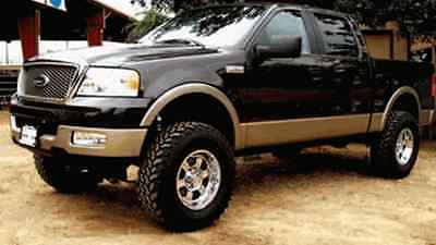 "3"" Performance Suspension Lift Kit 1997 - 2003 Ford F150  4x4 *"