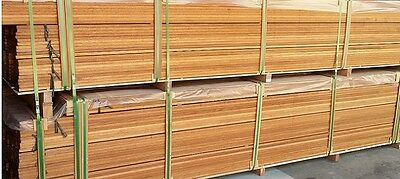 Merbau decking 90*19mm $4.05