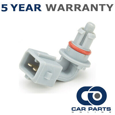 Air Temperature Sensor For Citroen Fiat Honda Nissan Peugeot Renault Vauxhall