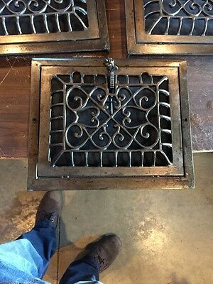 Tc 25 5 Available Price Separately Antique Wall Mount Cast-Iron Heating Great