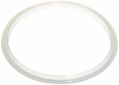 X9010101 Joint 4/6/7 L Joint 6L 220Mm Tefal Secure 5