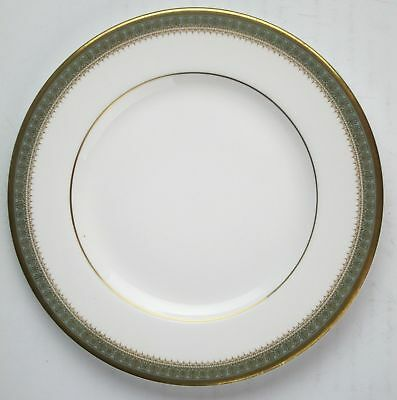 Royal Doulton China CLARENDON Bread and Butter Plate(s) EXCELLENT