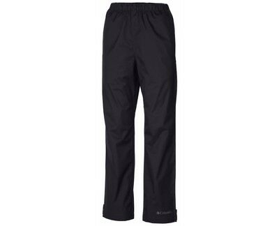 Columbia Trail Adventure Pant Youth
