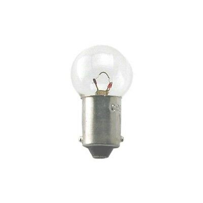 Turn Signal Light Bulb - 6 Volt - Single Contact - Ford 32-62555-1
