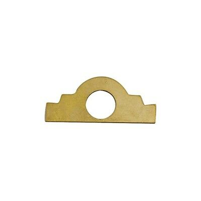 Model T Connecting Rod Shim, Laminated Brass, Peel-Off Type, 1909-1927