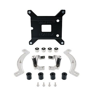 Noctua NM-i115x Mounting Kit For Intel LGA1150, LGA1155 & LGA1156 NH-NM-i115x