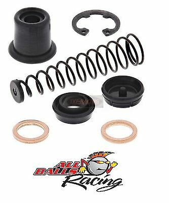 Front Brake Master Cylinder Repair Kit All Balls Fits Kawasaki Zx6R F1-F3 95-97