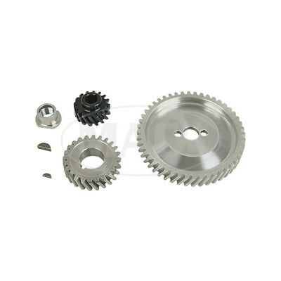 Model T Timing And Gear Kit, 6-Piece, 1909-1927 16-54502-1