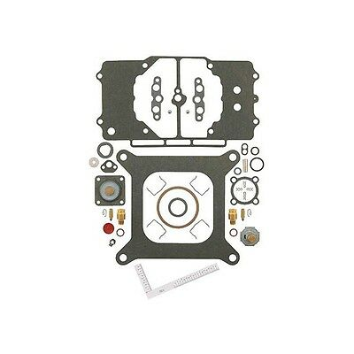 Ford Thunderbird Carburetor Tune Up Kit, 352 & 390 V8 With A Ford 4 Barrel Carb,