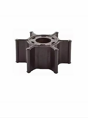 IMPELLER FOR YAMAHA OUTBOARD 6 - 8 Hp 6G1-44352-01-00