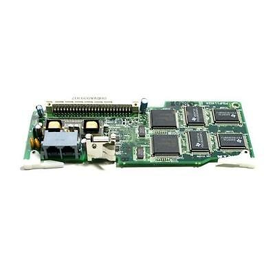 Refurbished Panasonic KX-TVS204 4-Port Voicemail Upgrade Card