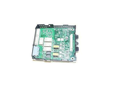 Refurbished Panasonic KX-TDA5161 4 Port Doorphone/Opener Card