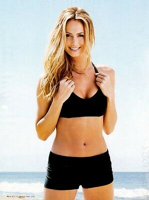 STACY KEIBLER Poster 01 [Various Sizes]