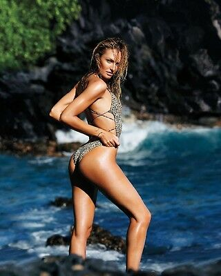CANDICE SWANEPOEL Poster 07 [Various Sizes]