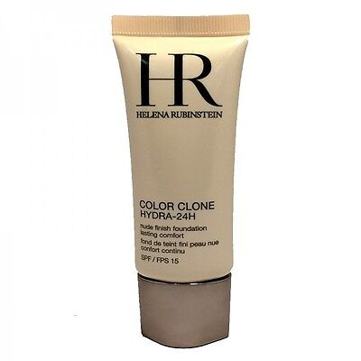 Helena Rubinstein - Color Clone Hydra-24H 23 - 30 ml - Beige Biscuit