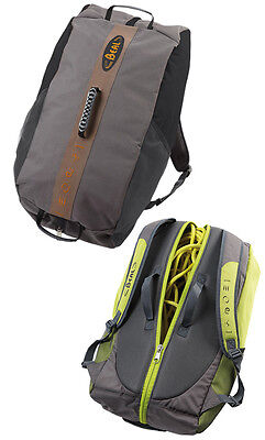 BEAL COMBI CLIFF - Rope bag beautifully designed to carry your rope