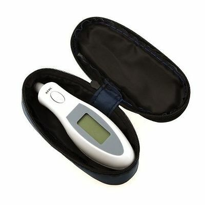Digital Infrared Ear Thermometer Probe Cover Free Design for Baby Adults