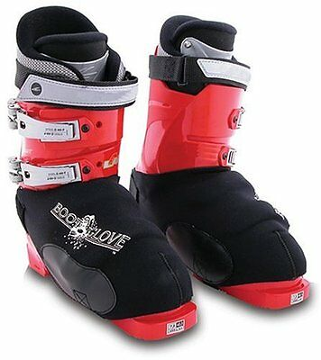 DryGuy BootGlove Ski Boots Covers (Pick Size)