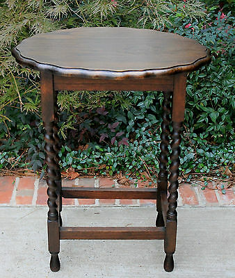 Tables Furniture Antiques